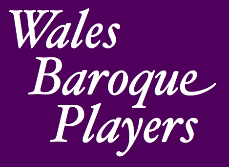 Wales Baroque Players